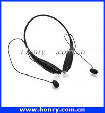 Newest fashional HV-800 wireless bluetooth headphone, neckband bluetooth stereo headphone