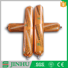 China supplier No pollution Super quality construction pu sealant with free sample