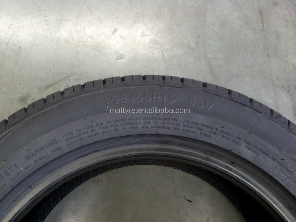 em dubaimercado preço barato por atacado de pneus de carro