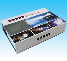35w 55w ac dc h1 h3 h4 h7 h11 h13 9005 9006 880 canbus hid xenon kit