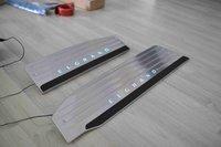 Door Scuff / Sill Plate LED for E51 Elgrand