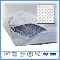 valued waterproof zippered bed bug mattress cover uk