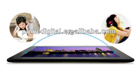 7 inch dual core android mids with DDR III 512MB/4G tablet pc
