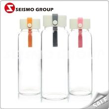 transparent cup ps plastic cup cover