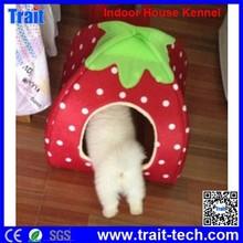 Pet Dog /Cat/ Rabbit Bed Indoor House Kennel