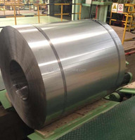 SPCC steel material specification