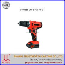 Cordless Drill Power Tools