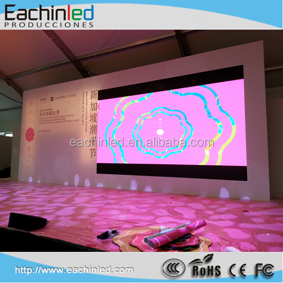 LED Videowall P3.9mm 1.jpg
