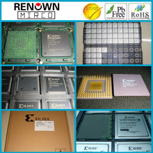 one time programmable ic chip OTP ROM EPROM AN87C196LB20
