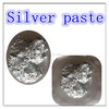 China silver paste export