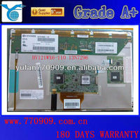 multi-touch screen HV121WX6-110 FRU 13n7296