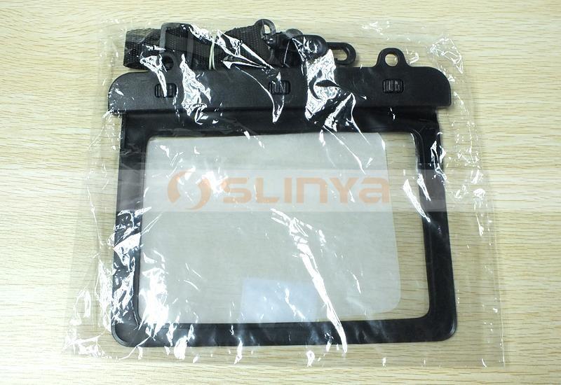ABS 220-160 waterproof bag 8024 131125 (1).jpg