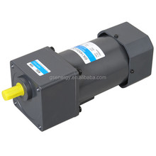 GS high efficient 140W 104mm ac used motor vehicles