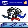 silicone radiator hose kit /performance tunning kit tube