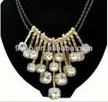 nuevo producto 2014 hechos a mano de la moda collares de cuentas de china zhejaing ja0109 joyería de moda