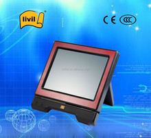 low price android pos tablet
