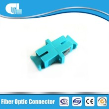 fiber optical adapter /adapter for network cable