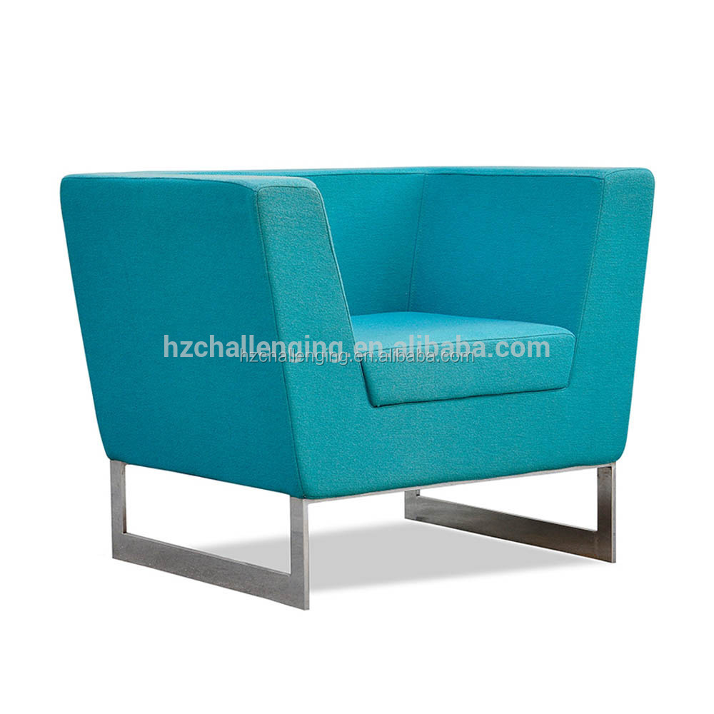 shaped sofa sets wooden l shaped sofa sets wooden l shaped sofa sets
