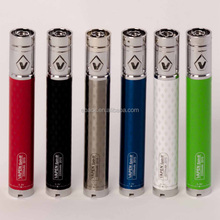 2015 Hot New Products Factory Price Hello Kitty Electronic Cigarette Battery High Quality