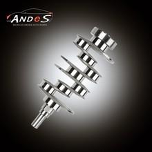 billet 86mm Stroker crankshaft For Nissan Silvia 180SX S13 S14 S15 SR20 SR20DE SR20DET crankshaft