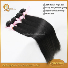factory direct supply 100 percent unprocessed virgin peruvian orion natural hair