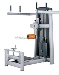 2015 Commercial crossfit exercise equipment machine/ Lose weight gym fitness equipment/Multi Hip XH15 workout station