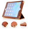 factory price for ipad air 2 case,for ipad leather case