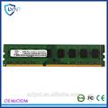 pc ddr3 ram de escritorio 4gb chip de memoria ram