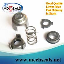 high quality grundfos well pump ptfe bellow mechanical seal CDLK /spare part