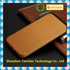 The newest!!!for iphone 6 real leather case manufacturers