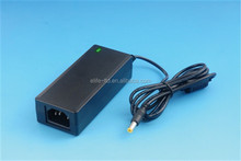 FD1205 12v 5a Ac Power Adapter For iMAX B5 B6 B8 3E charger