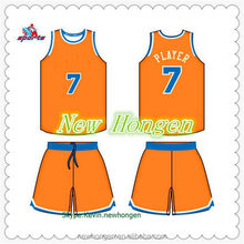 Super quality hot-sale team basketball shorts wholesale
