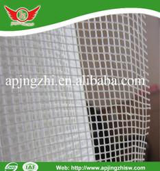 fiberglass mesh for exterior wall paint