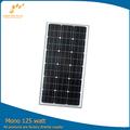 1000W 500W 300W 200W 250W 200W 100W 50W 5W panel solar