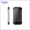 SWELL New waterproof cell phone verizon model X9 5.0inch MSM8916 quad core,4g calling rugged smartphone waterproof IP67 Model X9