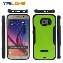 mobile phone accessories 2015 cell phone case for samsung galaxy s6 tpu