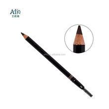 Permanent Eyebrow Pencil &Private Label Eyebrow Pencil