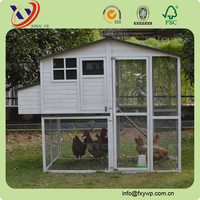 CC036 factory price country chicken hen