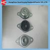 Supply rubber Base Mounts M10 screw EPDM rubber