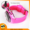 Best selling products GPS sign talking smart children smart watch