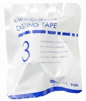 Distributor wanted - SENOLO CAST, Famous Chinese Brand Orthopedic Casting Tape