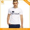Custom T Shirt Printing, Manufacture T-Shirt, Cotton Round Neck T Shirt