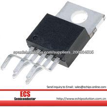 Amplificador hi-fi audio 32W TDA2050