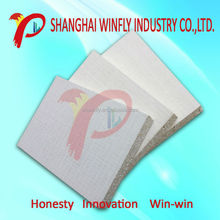 Factory direct sales Good Price Fireproof Lightweight Mgo Panel