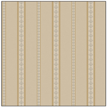 bathroom wall covering panels Pvc wall paper magnetic wall paper