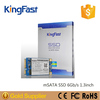 /product-gs/kingfast-alibaba-china-best-hard-drive-external-2tb-60317482188.html