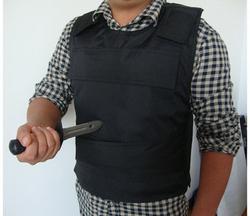High-quality clothing stab / stab vest / riot gear