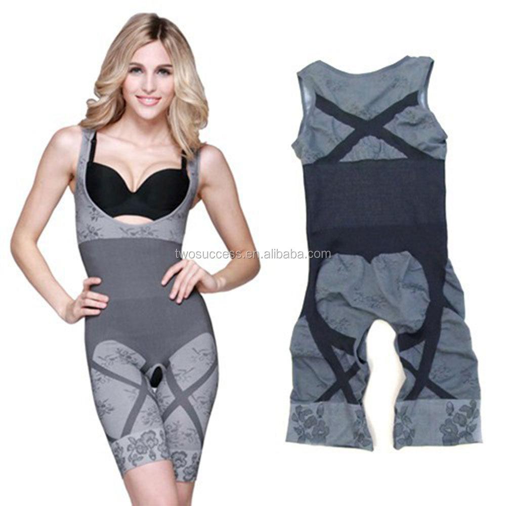 Slimming Underwear (5).jpg