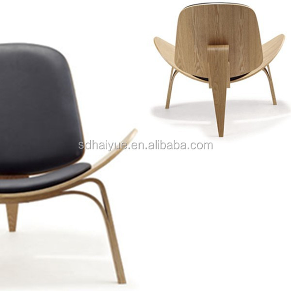 Hans Wegner Chair Images