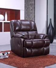 9 point Massage electric lift china recliner chair,leather recliner chair,folding recliner zero gravity chair